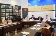 Campania Oamenii Timpului a ajuns la Piatra Neamt