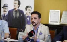 """UPA Iasi lanseaza un volum de """"reflecții post-Centenar despre natura democrației în România"""""""