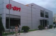 E.ON Energie România suspendă activitatea magazinelor E.ON începând de luni, 23 martie