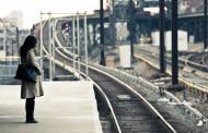 CFR SA a recepționat cea mai modernă haltă din România, in care nu oprește niciun tren