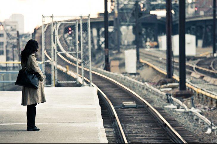 Pesonalitatea – umbra care ne însoțește toată viața