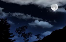 Lunaticii din Iasi sunt invitati pe acoperisul Ateneului, o data pe luna