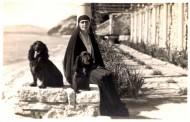 """Expoziţia de fotografie-document """"Regina soldat"""" la Palatul Culturii din Iaşi"""