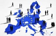 Peste 1.400 de locuri de muncă disponibile pentru romani, în Europa, prin EURES