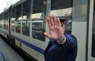 Povestea incredibila a unui nevazator discriminat intr-un tren al CFR Calatori