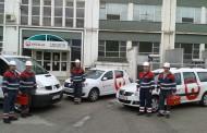 Veolia Energie Iași oferă consultanță pentru proiecte de reabilitare și extindere a rețelei de termoficare gestionate de Primărie