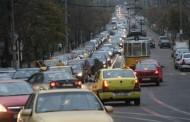 Primaria cauta un contabil si un urmaritor al traficului din Iasi