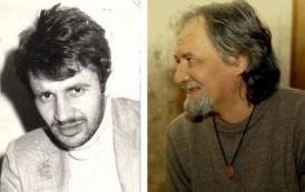 DOLIU în lumea literară ieseană: a murit scriitorul Dorin Spineanu