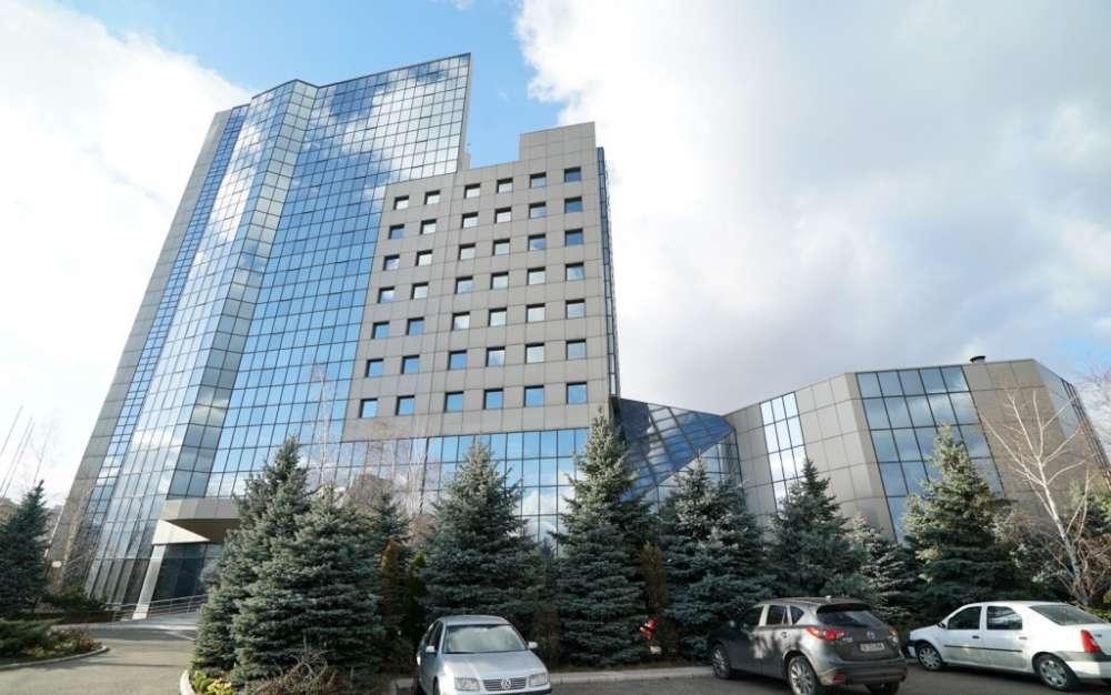 Cel mai nou hotel din Iasi se racordeaza la sistemul centralizat de termoficare gestionat de Veolia