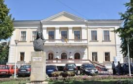 Iasul gazduieste Congresul Asociatiei Europene a Functionarilor de Stare Civilă