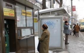 Modificări în programul tonetelor și dispeceratelor proprii ale RATP Iasi
