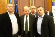 Deputatul Petru Movila, ultimul parlamentar de mediu rural din sudul judetului Iasi, afacere de 29,5 hectare de teren agricol in acest mandat