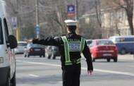 """Direcţie de Siguranţă a Circulaţiei în cadrul Poliţiei Locale. """"Sunt prea multi politisti care stau in birouri, cand de ei avem nevoie in strada"""""""