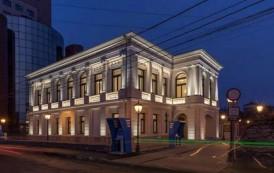 Ca sa nu prinda mucegai. Consiliul Local instituie taxe modice de vizitare a Muzeului Municipal
