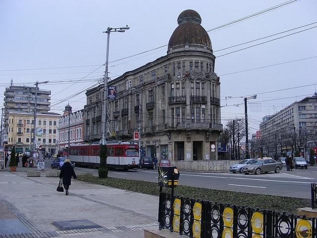 Marile proiecte de infrastructură din zona Moldovei și urgenta necesitate a protejării patrimoniului arheologic, in dezbatere la Iasi