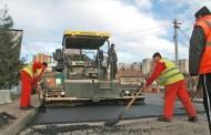 Inca un contract pe bani publici cu Conest-ul. Începe modernizarea străzii Strugurilor, Aleii Strugurilor și Tudor Neculai
