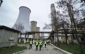 Veolia Energie Iași anunță noi modalități de plată ale facturii la apă caldă și căldură