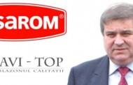 Avi-Top Iasi, firma familiei Apostol, investigata de Consiliul Concurentei pentru practici anticoncurentiale