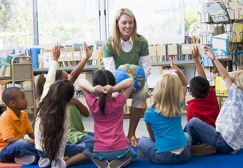 Dificultatea integrării copiilor cu autism în școlile tradiționale