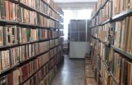 Atentat la cultura! 4000 de biblioteci închise în ultimii 20 de ani