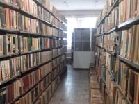 biblioteca gh. asachi (4)