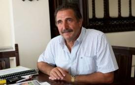 Abuzurile milionarului Gabriel Surdu, sub  paravanul functiei publice. Vila de lux, ridicata ilegal