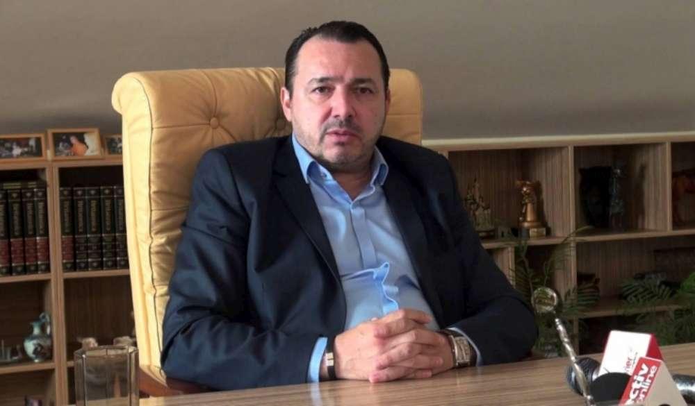 Scursura din PSD recidiveaza. Deputatul AKM, către protestatari: Nu ne provocaţi că venim un milion şi vă călcăm în picioare