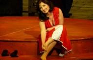 Ieseanca Elena Moşuc, desemnată cea mai bună soprană din lume