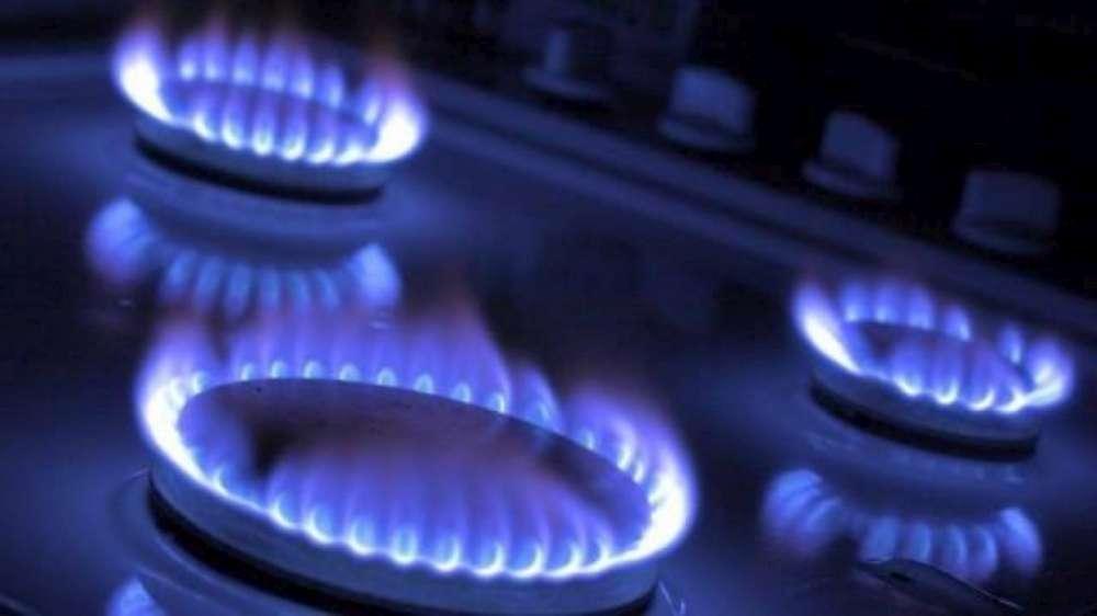 Alimentarea cu gaze naturale va fi sistată la consumatori de pe trei străzi din Iaşi