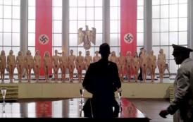 Salon Kitty, bordelul berlinez folosit de nazişti pentru acţiuni de spionaj. Printre clienţii săi celebrii s-a numărat şi ministrul propagandei, Joseph Goebbels – VIDEO