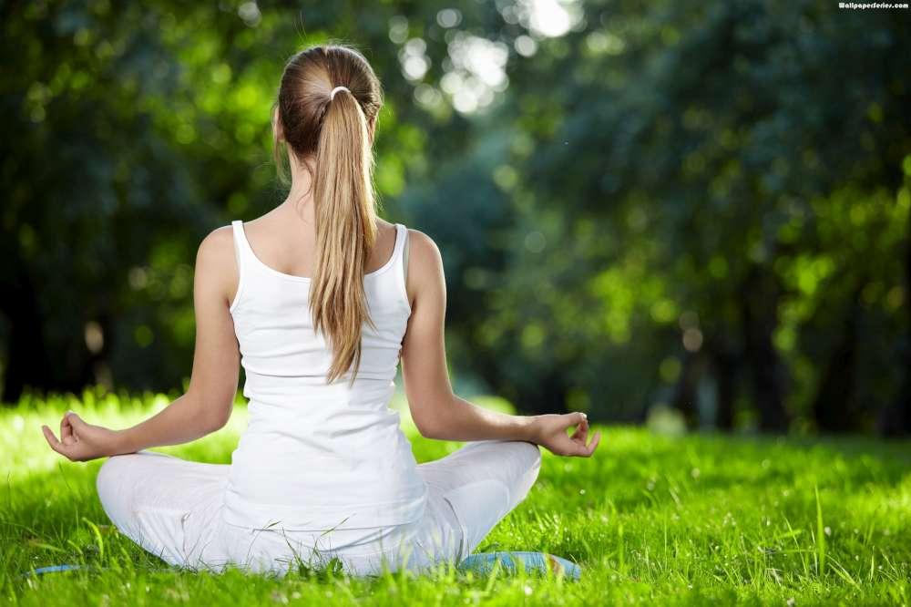 Cum ne influențează yoga cel mai solicitat organ al nostru?