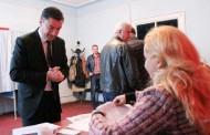 Primarul Iaşului, Mihai Chirica, va candida din partea PNL la alegerile locale
