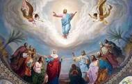 Inaltarea Domnului – legenda, obiceiuri si superstitii