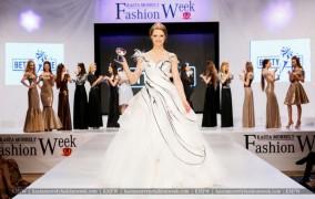 Iasul se mentine in circuitul capitalelor mondiale ale modei