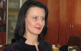 Directoarea de la Palatul Copiilor, o marioneta in mana angajatelor. Claudia Ciobanu, vinovata moral pentru mortii de la Brasov
