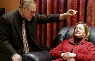 Celebru hipnoterapeut dezvăluie: Toată realitatea este reglată de mentalitatea noastră