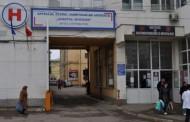 Anchetă la cel mai mare spital din Moldova. A fost internat la Spitalul Sf. Spiridon cu o durere de picior si l-a omorat o bacterie