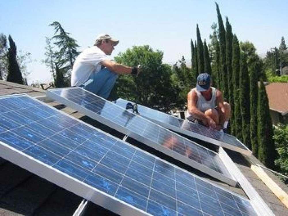 3% din casele romanilor ar putea fi eficientizate energetic in fiecare an cu bani de la Ministerul Mediului. In cauza sunt 5 milioane de case