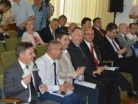 consiliul judetean iasi-1000