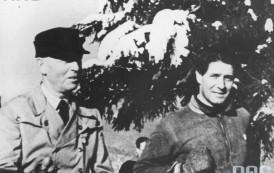 """Ieseanul Andrei Muraru confirma: """"Inchisoare pentru cei care care il glorifica pe Maresalul Ion Antonescu si promoveaza ideile Miscarii Legionare"""""""