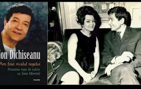 A murit Ion Dichiseanu! Actorul s-a stins din viata la 87 de ani, din cauza unei bacterii luate din spital