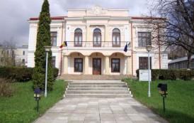 Ziua Internațională a Muzeelor la MNLR Iași
