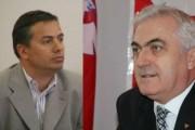 Conducere interimara la PMP Iasi. Sforarii de la Bucuresti au decis: Emacu ii ia locul lui Movila