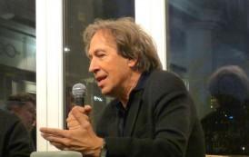 Pascal Bruckner isi lansează în premieră mondială prima piesă de teatru la UNDERCLOUD