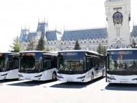 autobuze-1000