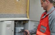 Delgaz Grid sistează alimentarea cu gaze naturale în localităţile Rediu şi Breazu