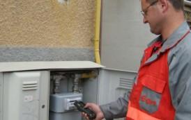 Delgaz Grid sisteaza furnizarea de gaze naturale pentru consumatorii din Ciurea si Lunca Cetatuii