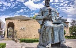 """Se redeschide Muzeul """"Sf. Ierarh Dosoftei – Mitropolitul"""" Iași"""