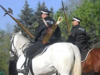 politie calare-1000