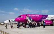 Wizz Air anulează toate zborurile spre și dinspre Bruxelles de miercuri, din cauza grevei din Belgia